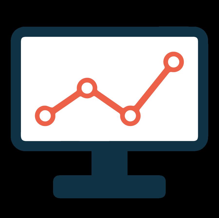 Salesforce Web Design