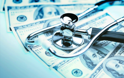 How Much Does Anesthesia Cost?