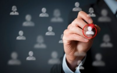 Key Steps to Making the Right Hire
