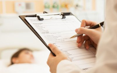 Anesthesia Billing:  What Exactly IS the AD Modifier, and When Should it be Used?