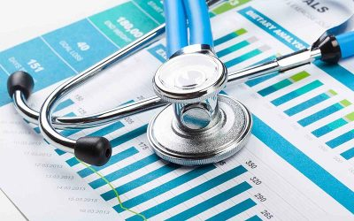 CMS Reimbursement Changes for GI Cases Are In. What Will It Cost Your Anesthesia Practice?