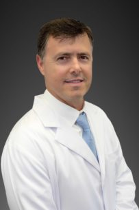 Scott Gardiner, MD