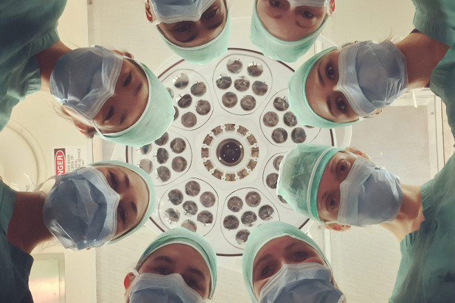 Frequently Asked Questions on Operating Room Efficiency and Anesthesia Staffing Models