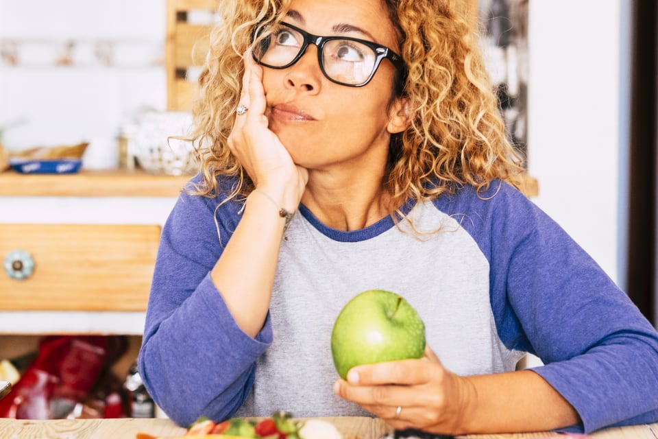 Why Can't I Eat or Drink Before Surgery?